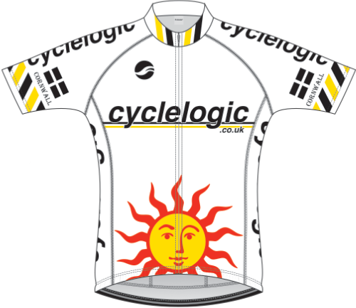 Cycle Logic Logo