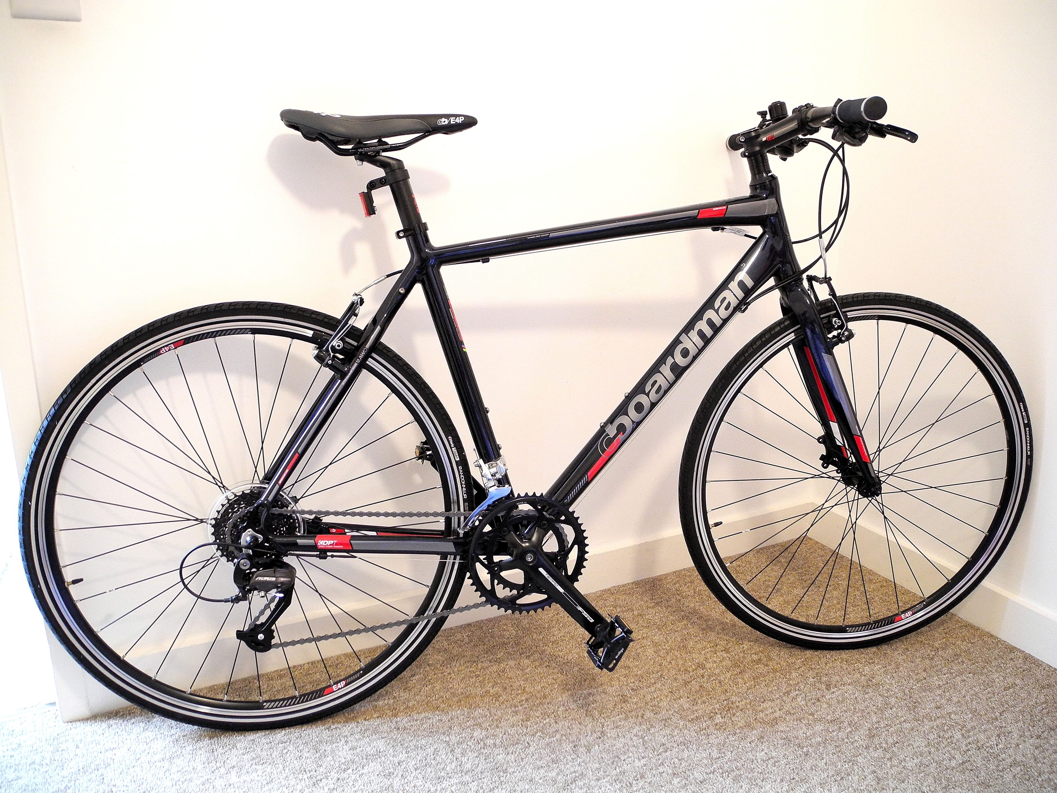 second hand sports bike uk huge tits granny. Black Bedroom Furniture Sets. Home Design Ideas
