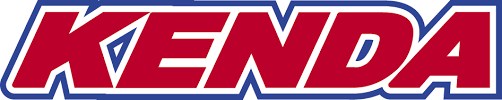 KENDA TYRES logo