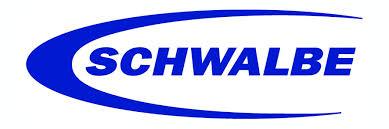 SCHWALBE TYRES logo