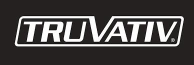 TRUVATIV logo